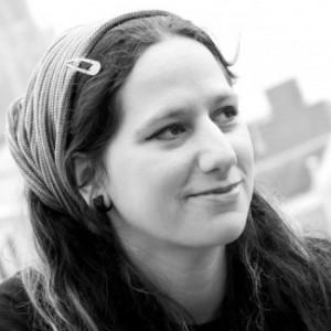 Zuraida Buter